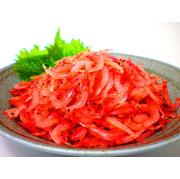 【ヤマト食品】 駿河湾産生桜えび 110g×4パック