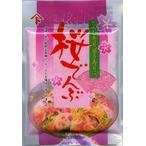 【ヤマト食品】桜でんぶ小袋詰 30g×10パック